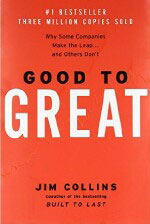 8 Books Jeff Bezos Thinks Every Boss Should Buy_02