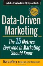 8 Books Jeff Bezos Thinks Every Boss Should Buy_03
