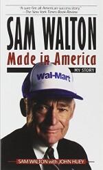 8 Books Jeff Bezos Thinks Every Boss Should Buy_06