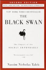 8 Books Jeff Bezos Thinks Every Boss Should Buy_07
