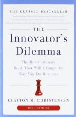 8 Books Jeff Bezos Thinks Every Boss Should Buy_08