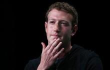 مارک زاکربرگ میخواهد تا ۲۰۲۰ همه فیسبوک داشته باشند