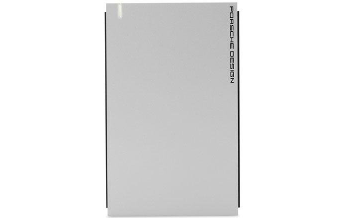 Computer-HDD-Lacie-Porsche-Design-P9233-8TBef6c37