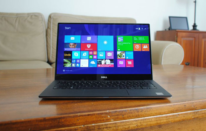 اگر قصد خرید لپ تاپ جدید دارید، بخوانید