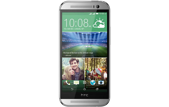 Mobile-HTC-One-M8-Dual-SIM0f9a60