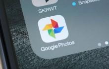 قابلیتهای اشتراک و مدیریت عکس بیشتری به Google Photos اضافه میشود