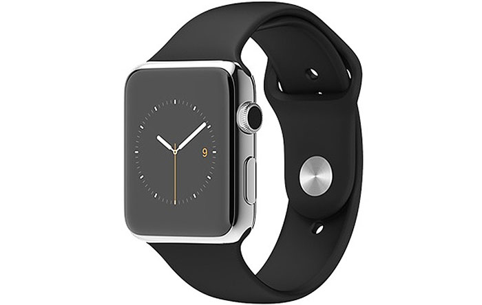 SmartWatch-Apple-AppleWatch-With-Sport-Band-42mm54a3dd
