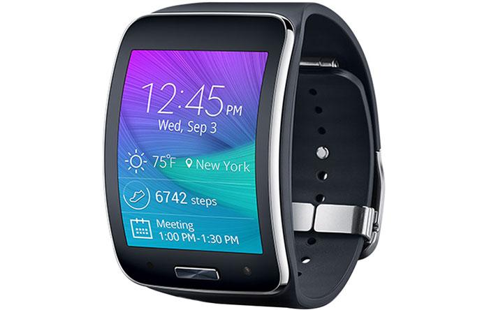 SmartWatch-Samsung-Gear-S7dd738