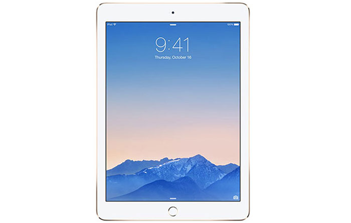 Tablet-Apple-iPad-Air-2-WiFi-64GB11fc8b
