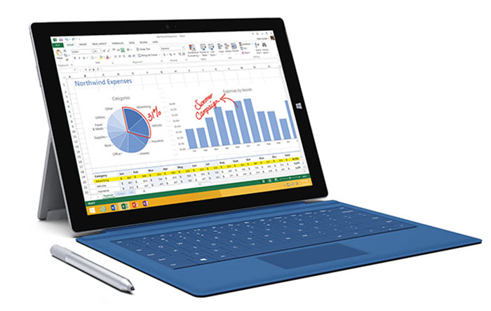 Tablet-Microsoft-Surface-Pro-3-with-Keyboard-512GBcefa89