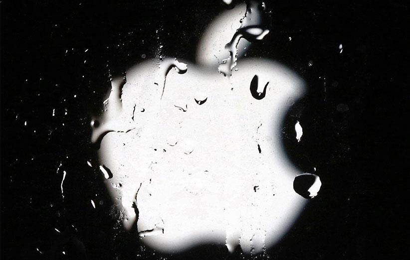 دلیل وسواس بیشازحد اپل چیست؟