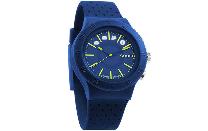Watch-ConnecteDevice-Cogito-Watch-Pop170456
