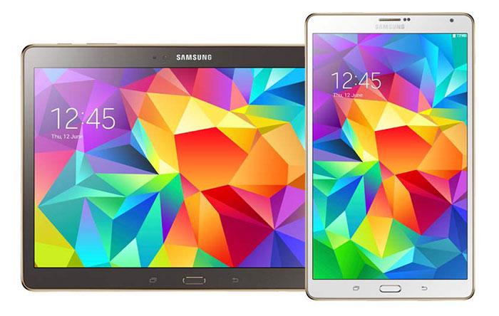 samsung-galaxy-tab-s-10-5-8-4-inch