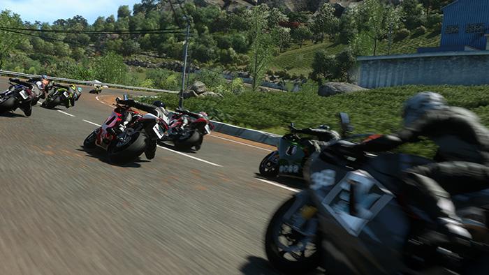 Driveclub-bikes6