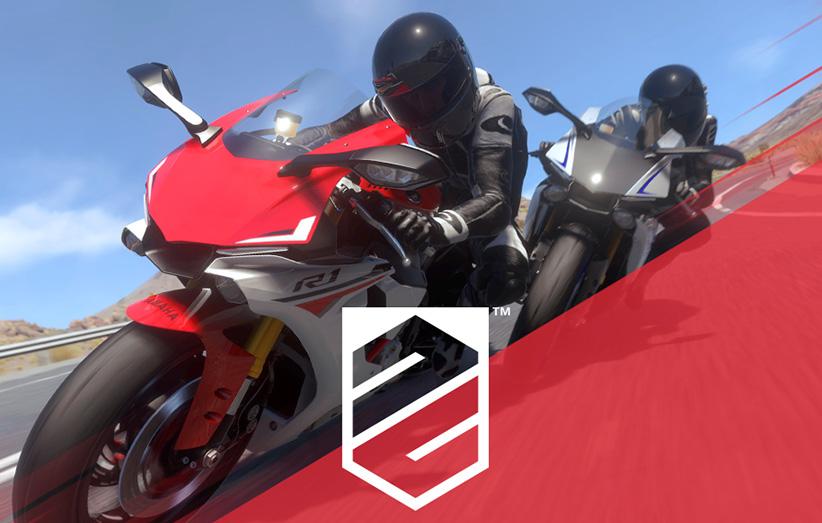 بازی Driveclub Bikes برای پلیاستیشن4 رونمایی شد