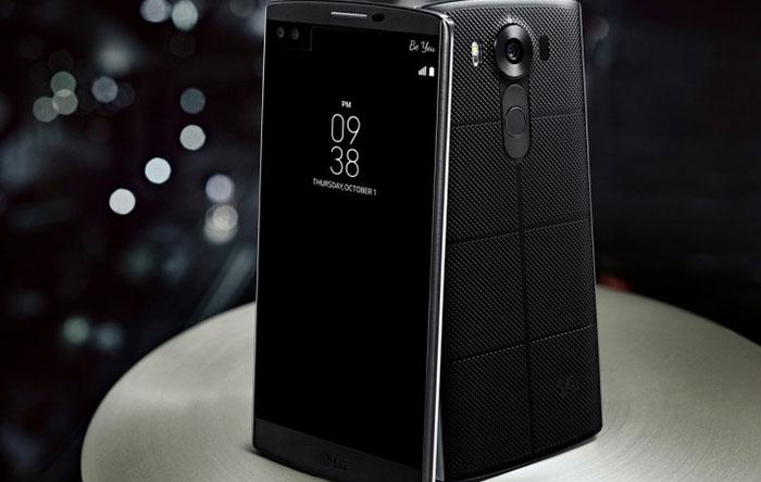 LGV10-Phones-2