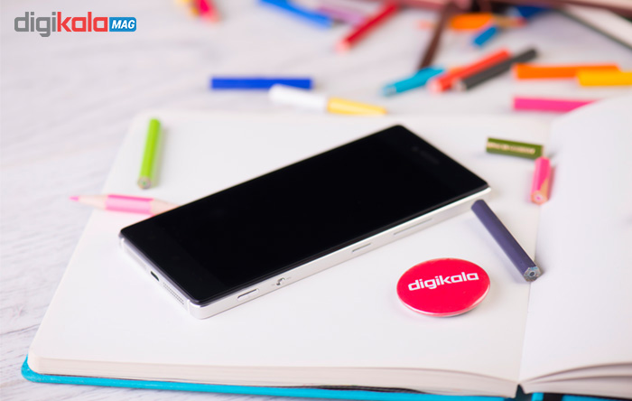 Lenovo Vibe Shot Review_01
