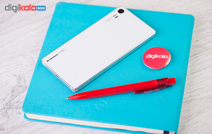 Lenovo Vibe Shot Review_05