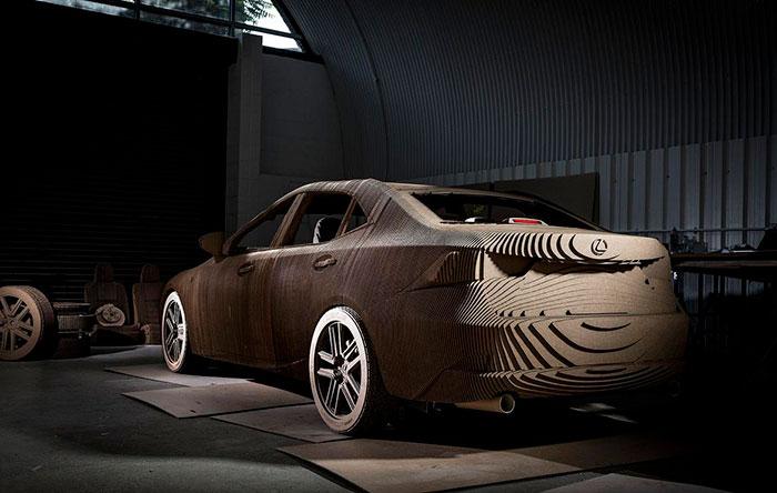 Lexus_2
