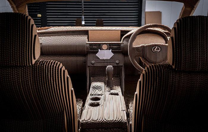 Lexus_5