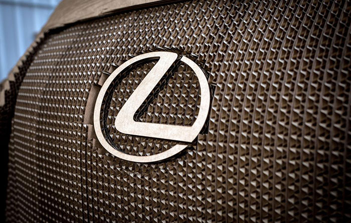 Lexus_8