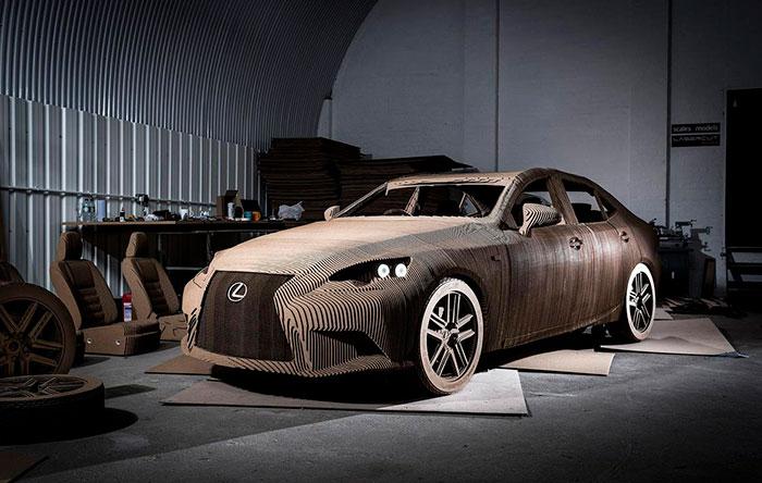 Lexus_9