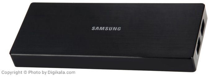 Samsung_SUHD_65JS8500_Review_06