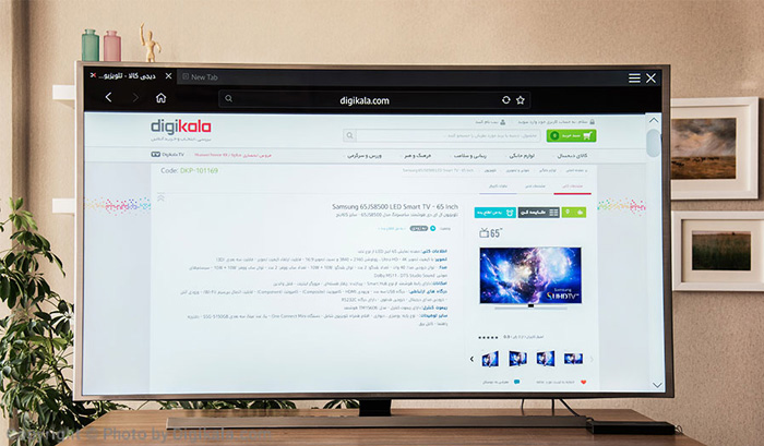 Samsung_SUHD_65JS8500_Review_08