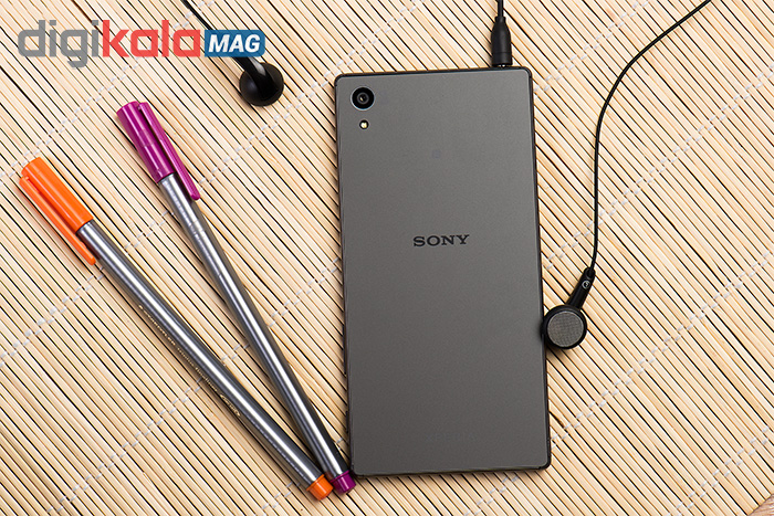 Sony_Xperia_Z5_Review_10