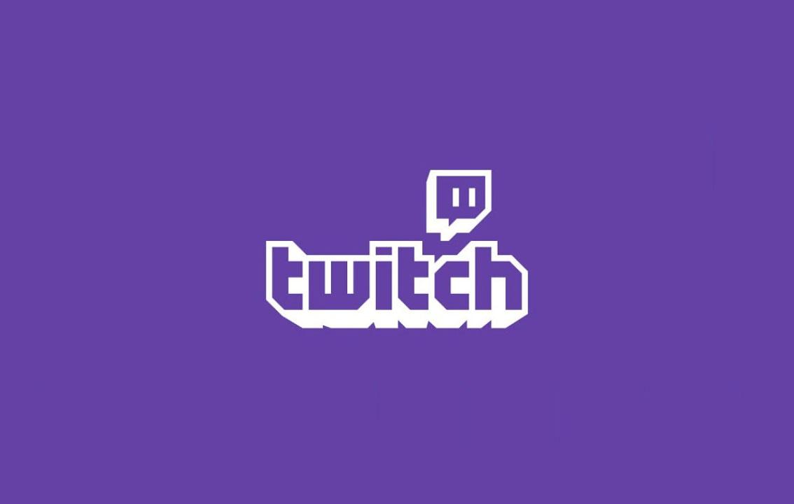 برنامهی Twitch برای پلیاستیشن ۴ عرضه شد