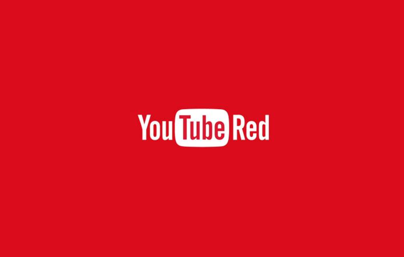 گوگل معرفی کرد؛ YouTube Red سرویس ویدیوی پولی جدید یوتیوب