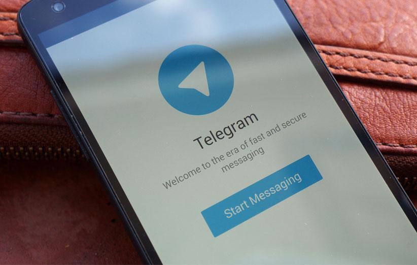 ضعف امنیتی بزرگ در اپلیکیشنهای پیامرسانی