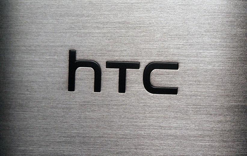 اولین اطلاعات از پرچمدار احتمالی HTC لو رفت