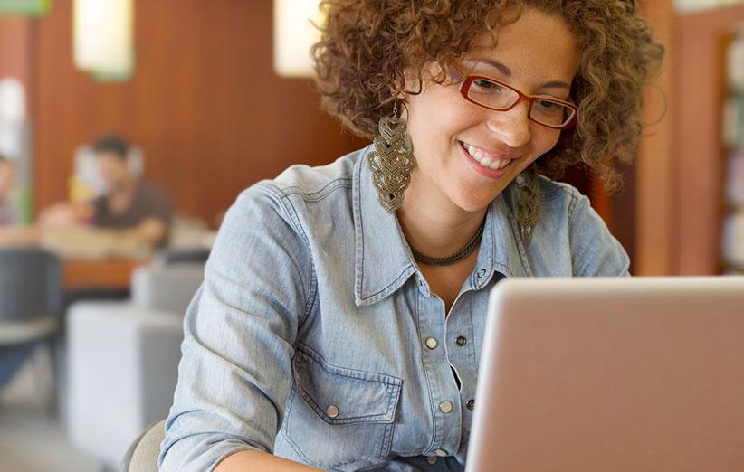 معرفی 12 سایت آموزش مهارتهای شغلی