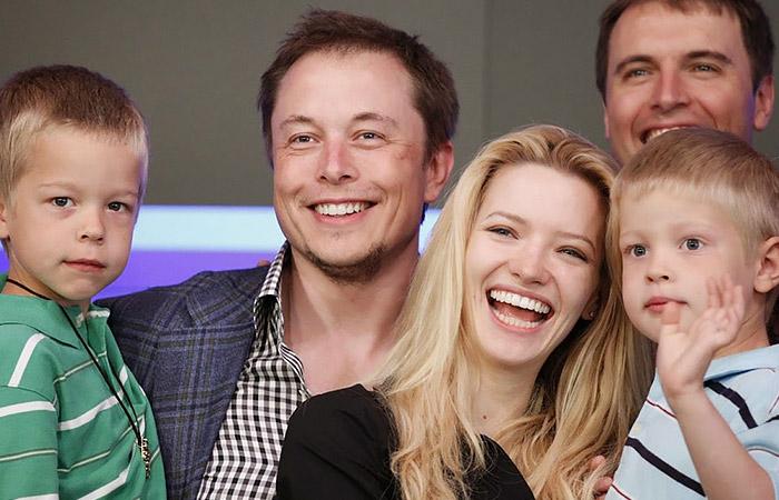 Elon_Musk_05