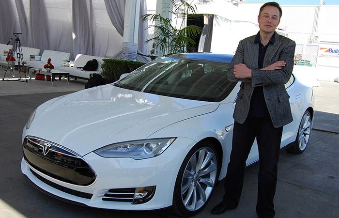 Elon_Musk_07