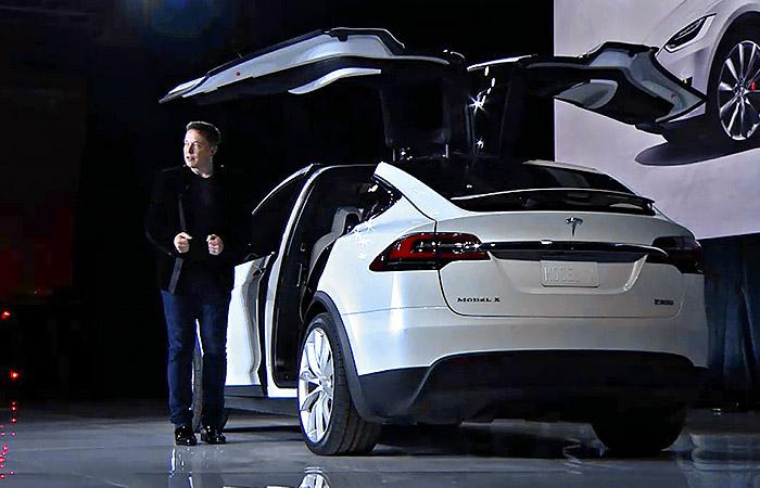 Elon_Musk_08