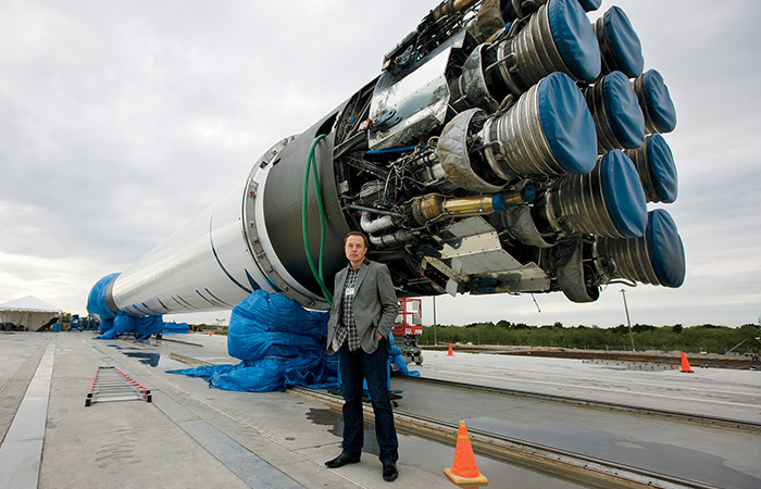 همسر ایلان ماسک زندگینامه میلیاردرها تسلا موتورز بیوگرافی ایلان ماسک Tesla Motors Elon Musk