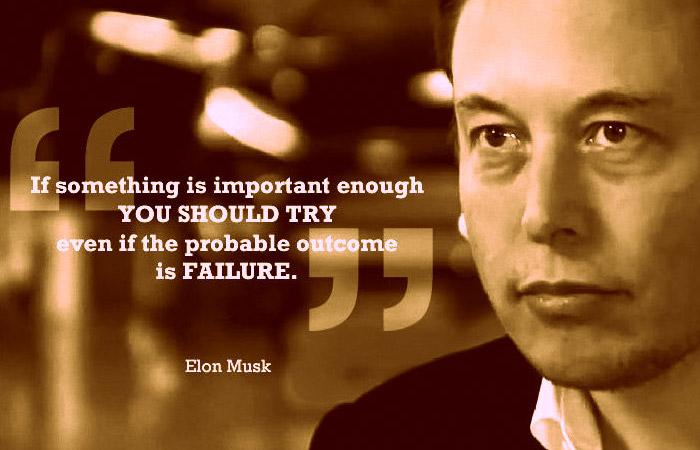 Elon_Musk_11