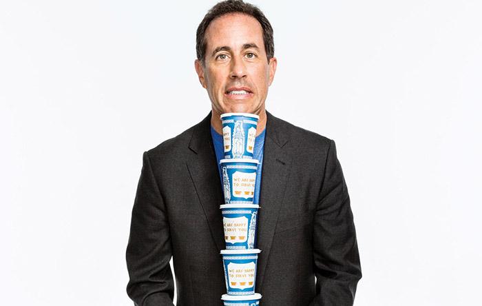 Jerry-Seinfeld4