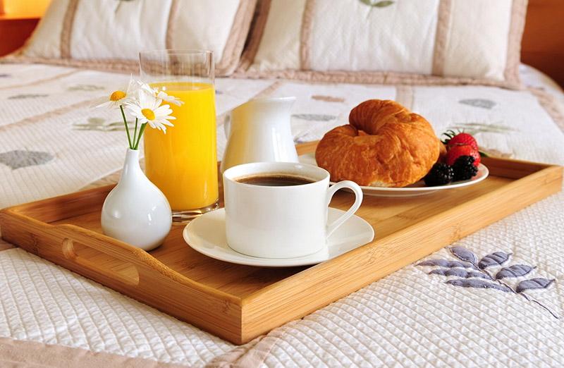 ۵ روش علمی برای اینکه صبح را مفیدتر آغاز کنیم