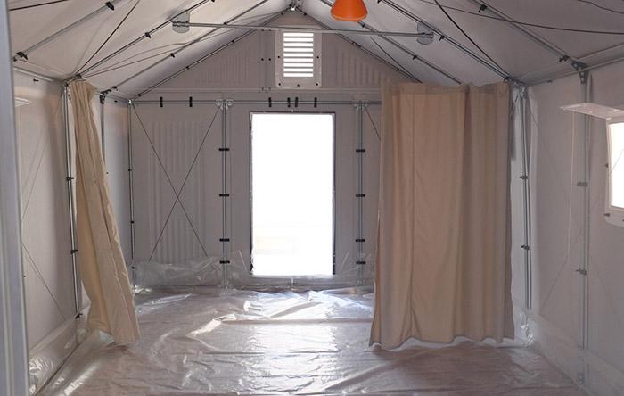 domus-10-better-shelter-(1)