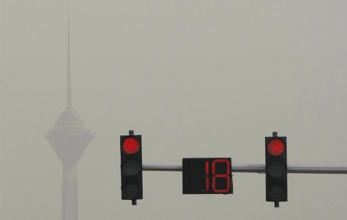 کنفرانس پاریس - بر اساس آخرین دادههای موسسه منابع جهانی، میزان انتشار گازهای گلخانهای توسط ایران در حدود ۱.۵ درصد از کل این میزان در سطح جهان تخمین زده شده است. اما بحثها بر سر آمار و ارقام و جزییات برنامه کماکان ادامه دارد.