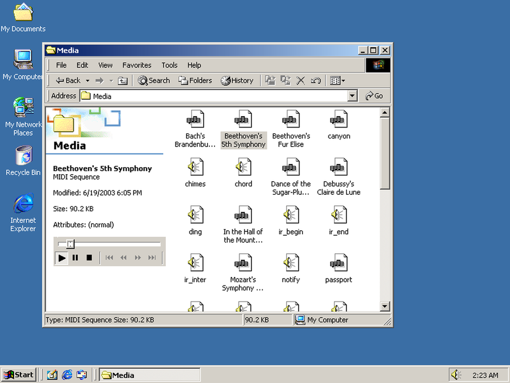 windows2000.0