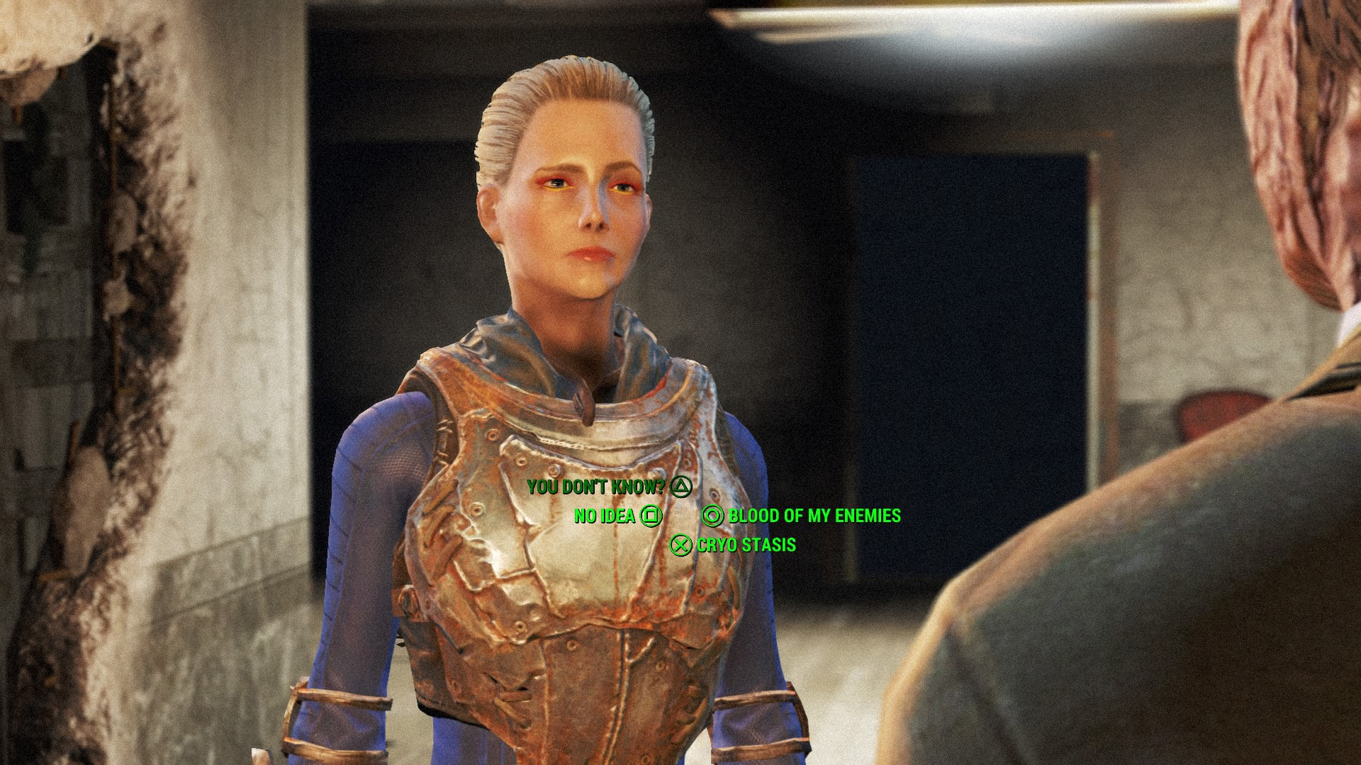 1-Fallout-4_20151208233005