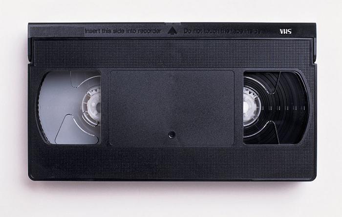 2_VideoCassett