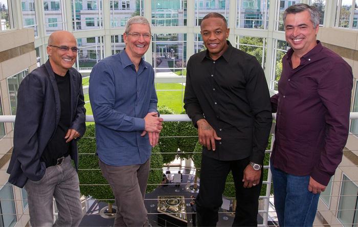 خرید بیتس اپل