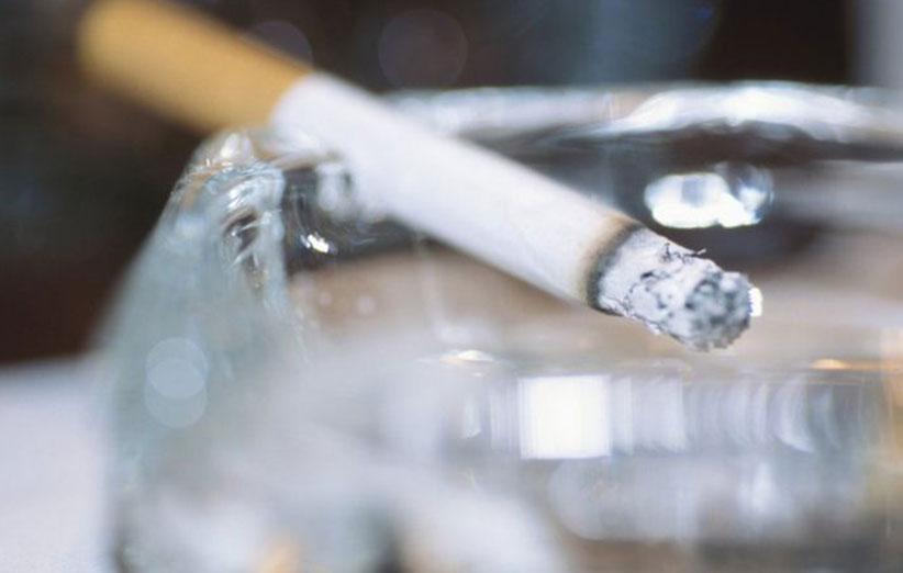 عوامل محیطی باعث بروز سرطان میشوند