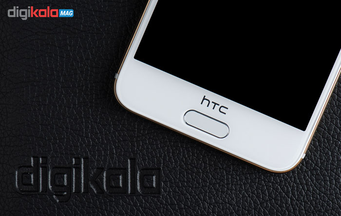 HTC_A9_Review_09