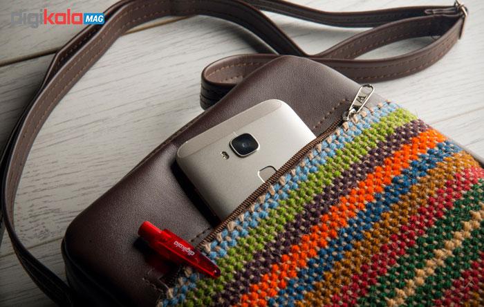 Huawei_G8_Review_02